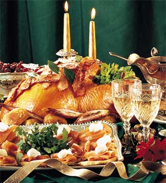 Christmas-Dinner-crop-web