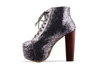 jeffrey-campbell-lita-pewter-glitter-version-11102010-41
