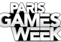 paris_games_week