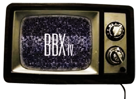 BBX-TV