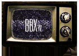 BBX-TV