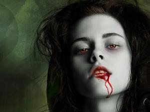 Kristen-Bella-is-a-Vampire-kristen-stewart-3684360-1024-768