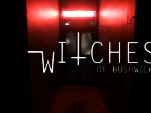 witchesITWillu2
