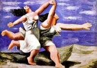 picasso_deux-femmes-courant-surla-plage-1922-1180952367