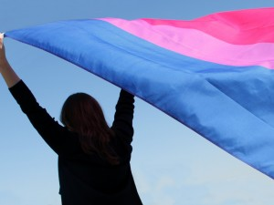 o-BISEXUALITY-facebook