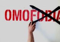 omofobia1605044314