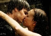 wallpaper love kiss picture.. (6)
