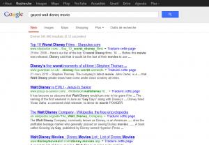 gayest walt disney movie - Recherche Google 2013-05-31 16-09-59