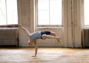 photo-5-danses-Five-Dances-2013-2