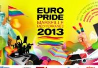 EUROPRIDE-2013-MARSEILLE-banniere-620x295