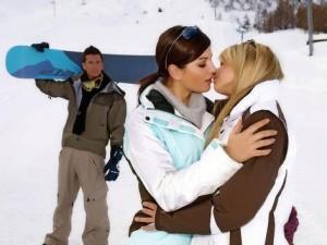 Lesbian Ad 2 Airolo