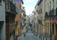 Madrid6