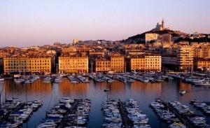Marseille_Vieux_Port_Soleil_Couchant_2_