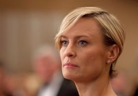Robin Wright Hair1