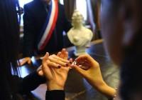 mariage-homosexuel-gay-lesbiennes-change-alliances_865749
