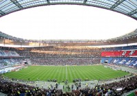 Marseille/Paris Saint Germain- Finale -Coupe de France-