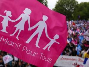 ManifPourTous-flag