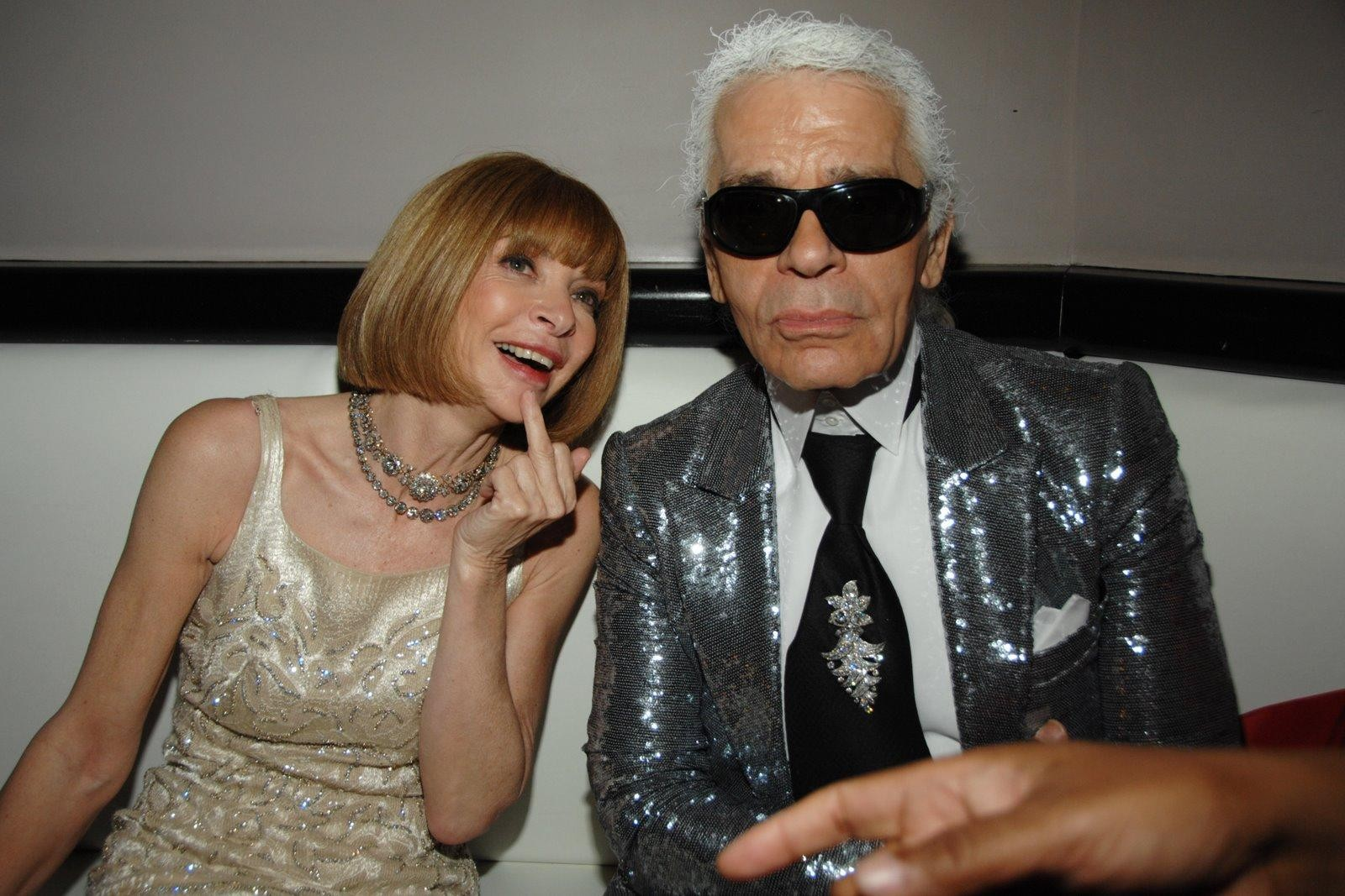 anna_wintour_and_karl_lagarfeld