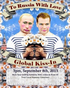 global-kiss-in