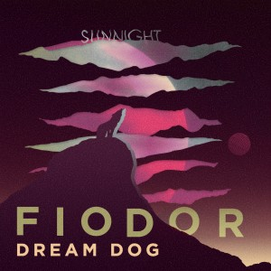 SUNNIGHT_FIODOR_RVB_300DPI_c_Dadamint