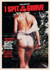 i_spit_on_your_grave_1978_poster-2