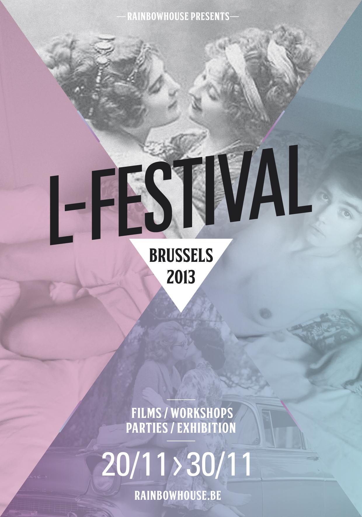 L-festival__cover