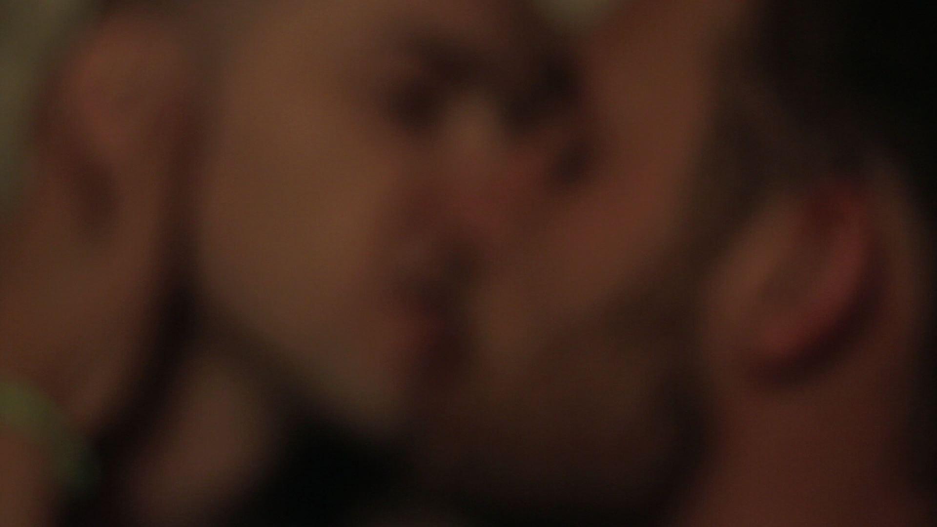 Spasibo_kiss