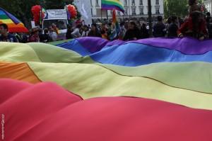 gay-pride-2013-4901