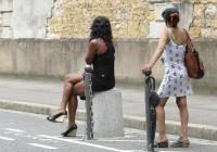 prostituees-rue-lyon-2012-1410399-616x380