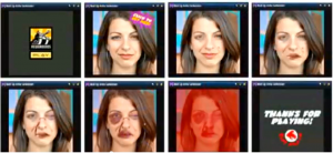 Feminist Frequency-1