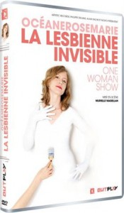 la-lesbienne-invisible-dvd-cover