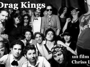 large_Gang_de_Drag_King