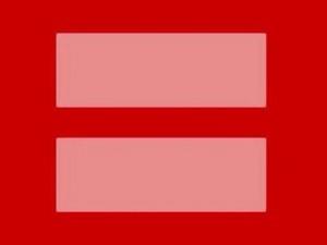 mariage-pour-tous-signe-egalite-22189_w650