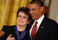 president-obama-billie-jean-king-03