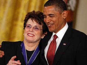 president-obama-billie-jean-king-03