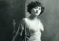Colette_seminaire_Julia Kristeva