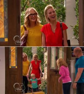 Disney-Channel-introduit-son-premier-couple-homosexuel-dans-Good-Luck-Charlie
