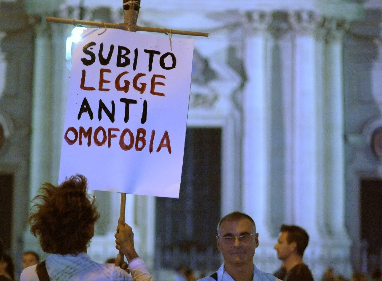 legge-omofobia-h1