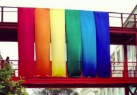 Facebook Rainbow Flag_500