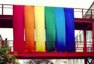 Facebook Rainbow Flag_500