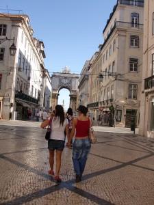 LisboaL
