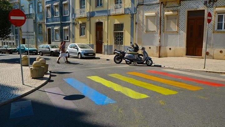 LisboaLGBT