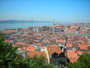 LisboaView