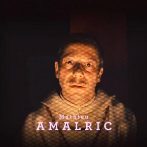 amalric