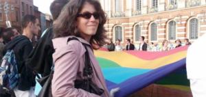 Municipales-à-Toulouse-la-candidate-transgenre-et-le-principe-de-parité-620x295