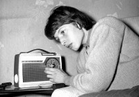 article_radio