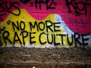 combattre-la-culture-du-viol