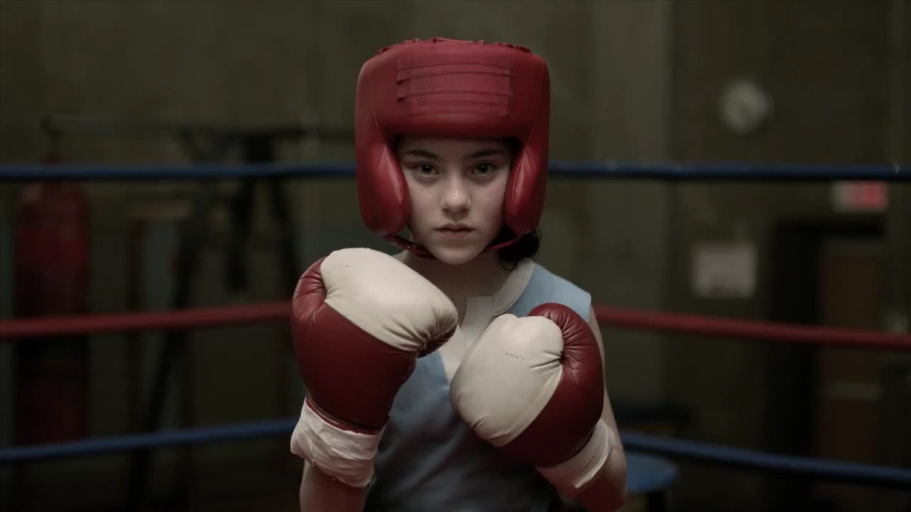 nike_voices_girl_boxing