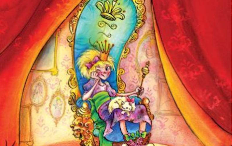 631670-princesse-nina-couv-400x250
