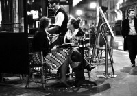 Cafe_terrasse_night